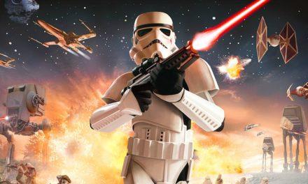 """Il Planetario di Lecco ospita un """"Sabato dei bambini"""" sul tema di Star Wars!"""