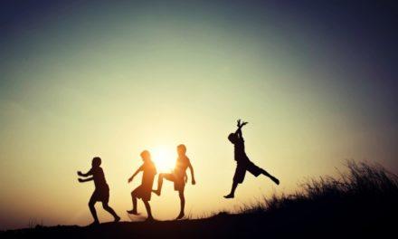 """Sport, divertimento e compiti nel periodo natalizio? La risposta è al """"Parco Ludico"""" di Galbiate"""