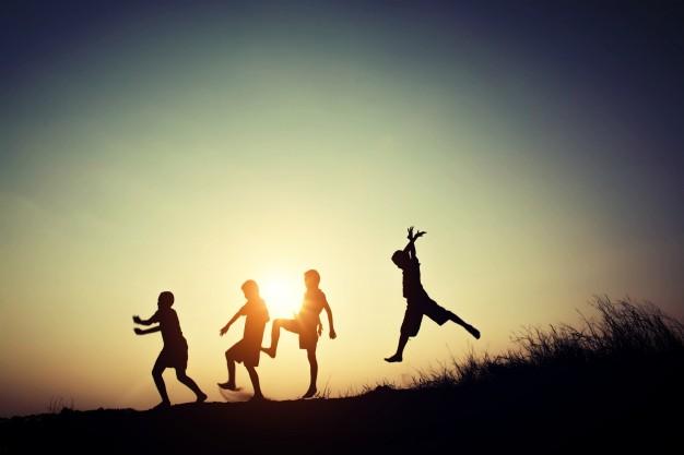 """Galbiate, questa sera si presentano le proposte estive della Cooperativa Sociale """"Liberi Sogni"""""""