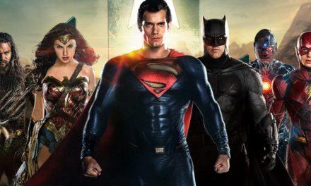 "Palladium Lecco: ultimo appuntamento con la ""Justice League"""