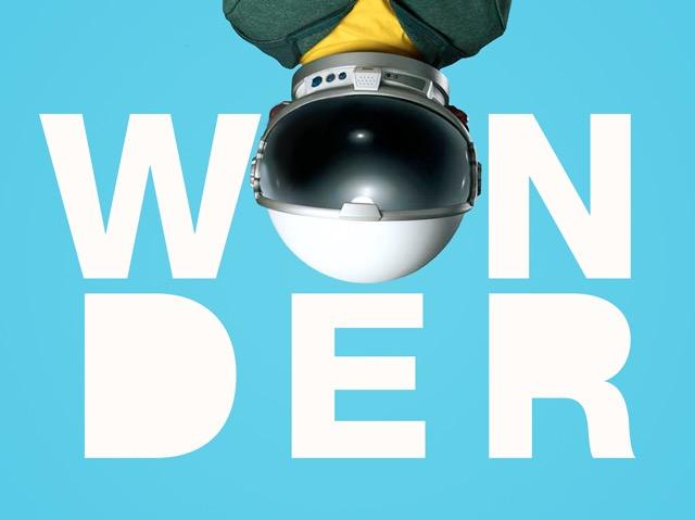 """""""Wonder"""" è il film in programmazione al cinema """"Palladium"""" di Lecco"""