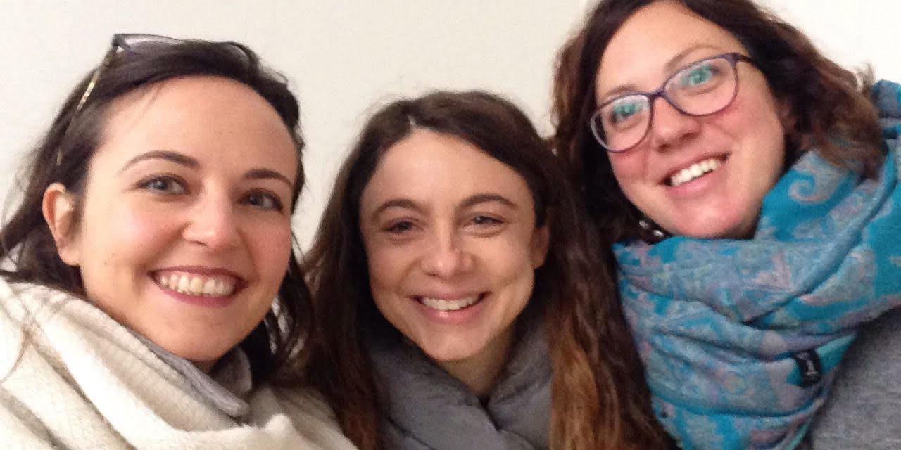 Nuova iniziativa a Lecco: apre il centro Psychè