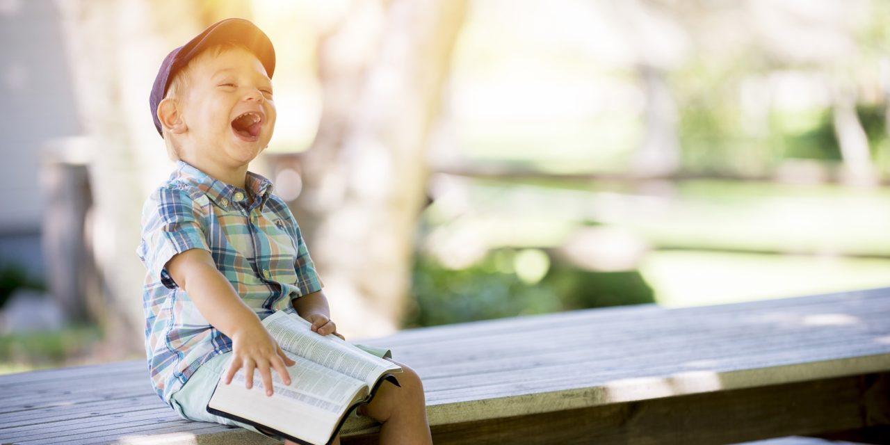 BIBLIOTECA DI LECCO: NUOVO APPUNTAMENTO CON LE LETTURE AD ALTA VOCE