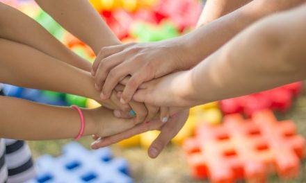 """LOMAGNA """"RICE FOR A SMILE"""": FESTEGGIAMO IL COMPLEANNO DEL ST. FRANCIS CHILDREN VILLAGE"""