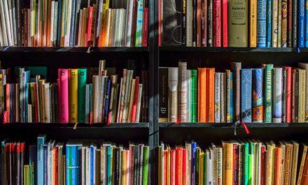 VALMADRERA, APRE BIBLIOTECA VIRTUALE: VIDEOLETTURE PER I PIÙ PICCOLI