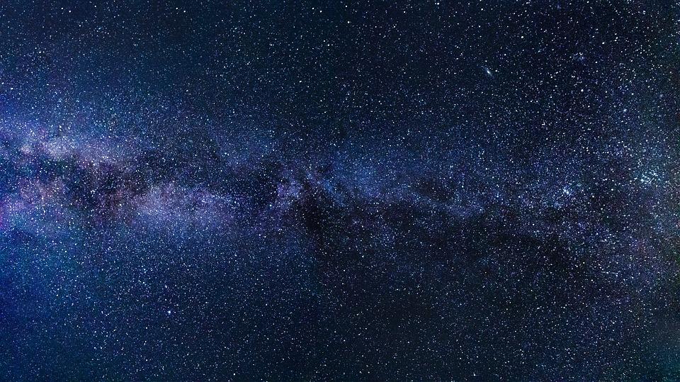 PLANETARIO DI LECCO, PROGRAMMA PER I CAMPUS DI ASTRONOMIA: SI PROSPETTA UN'ESTATE A DIR POCO STELLARE