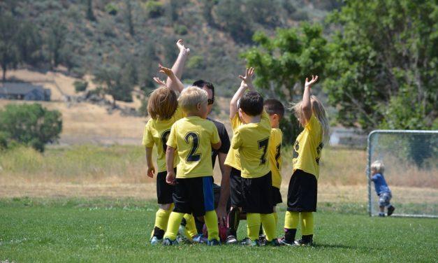 """CORTENOVA, """"SUMMER FOOTBALL CAMP 2019"""": CALCIO, MULTISPORT E ATTIVITÀ LUDICHE"""