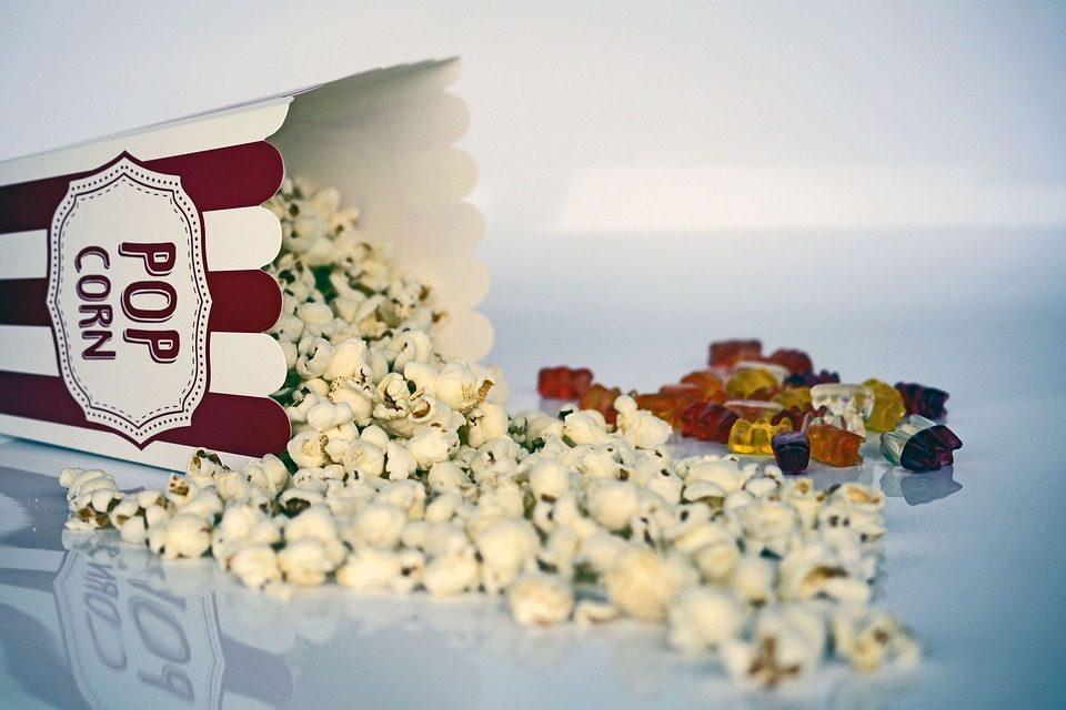 """LECCO CINEMA PALLADIUM """"SONIC-IL FILM"""": IL PORCOSPINO BLU DAI MAGNIFICI POTERI"""
