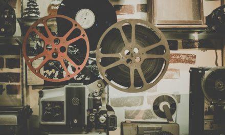 """MONASTERO DEL LAVELLO, CINEMA NEL CHIOSTRO: """"SHERLOCK GNOMES"""""""