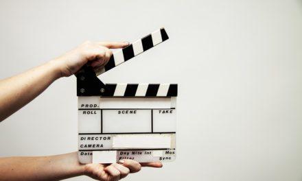 """VALGREGHENTINO, DIAMO IL VIA A """"START"""": RASSEGNA DI FILM, MUSICA E SPETTACOLI"""