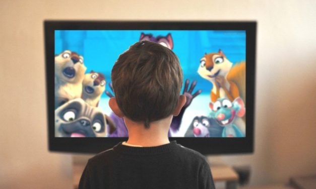 RAI E MEDIASET CAMBIANO PALINSESTI: PIÙ FILM E PROGRAMMI PER BAMBINI E FAMIGLIE