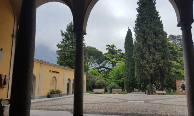 GIORNATA INTERNAZIONALE DEI MUSEI, TOUR VIRTUALE E ANTEPRIME